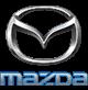 Созвездие – продажа автомобилей Мазда в Магнитогорске от официального дилера