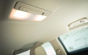 Сраваем Mazda 6 и opel insignia: Битва седанов