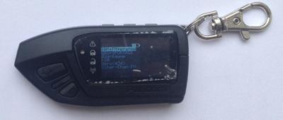 Проверяем Мазда 6 на безопасность: Обзор от автоэкспертов