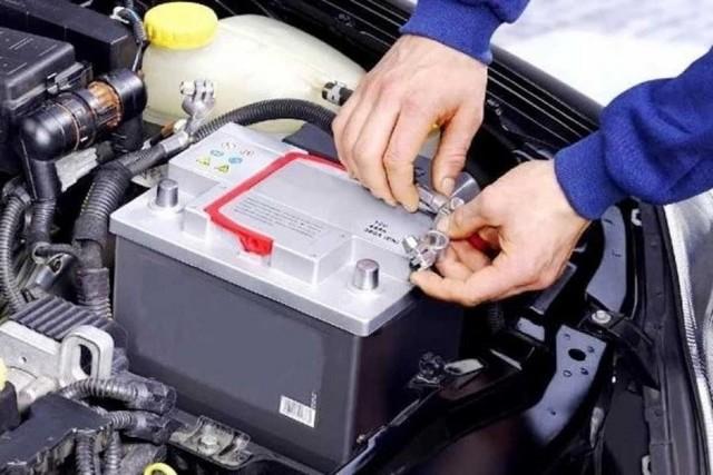 Как снять сигнализацию с машины Mazda 626: Пошаговая инструкция
