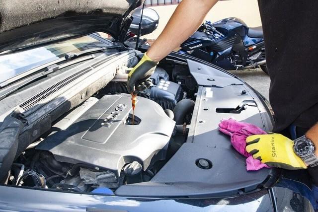 Расход топлива Мазда 3: Как сэкономить на бензине