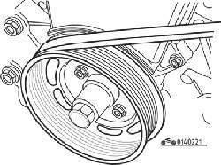 Как выставить трамблер Mazda 626 ge:Пошаговая инструкция