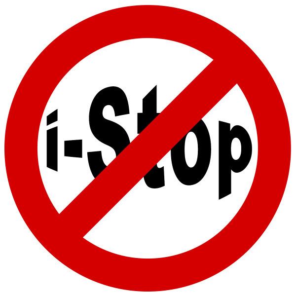 Система i-stop Mazda cx-5: Лучше отключить или оставить?