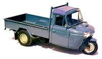 Описание, история, поколения и обзор модели Мазда 626