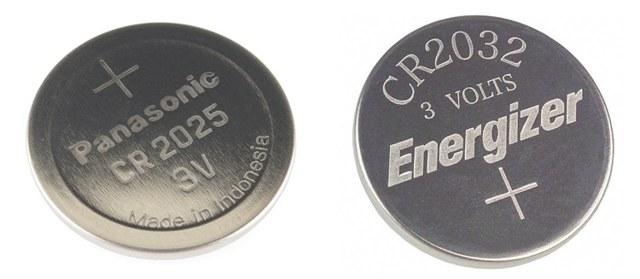 ЗАмена батарейки в ключе Мазда СХ-5: Пошаговая инструкция