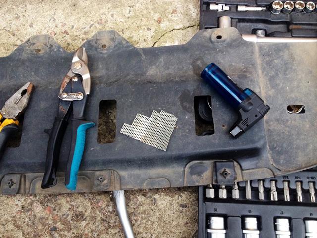 Ремонт бампера Мазда 6 быстро и просто: Пошаговая инструкция