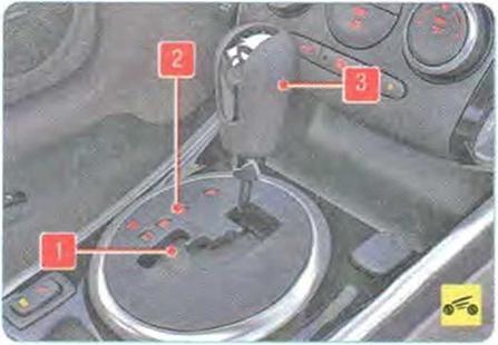 Как снимается АКПП полноприводной Мазда cx-7:Пошаговая инструкция