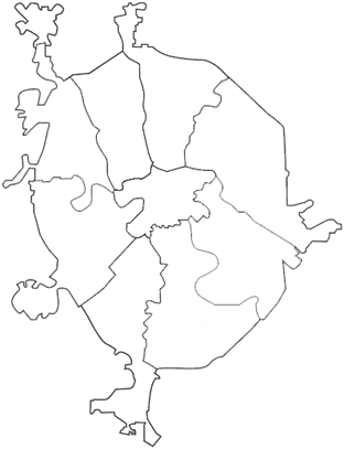 Замена ступичного подшипника Мазда 3: Пошаговая инструкция