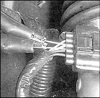 Электрооборудование Мазда 626: Устройство, состав, частые поломки и ремонт