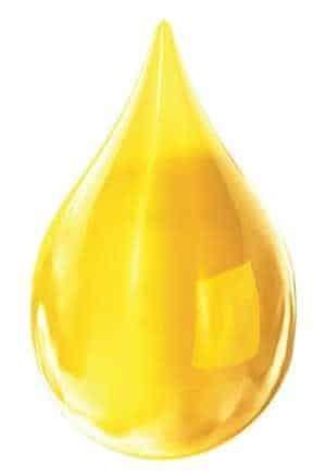 Какое масло лучше для Мазда СХ-5: Подробный обзор