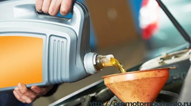 Мазда cx-5: Какой бензин и масло заливать?