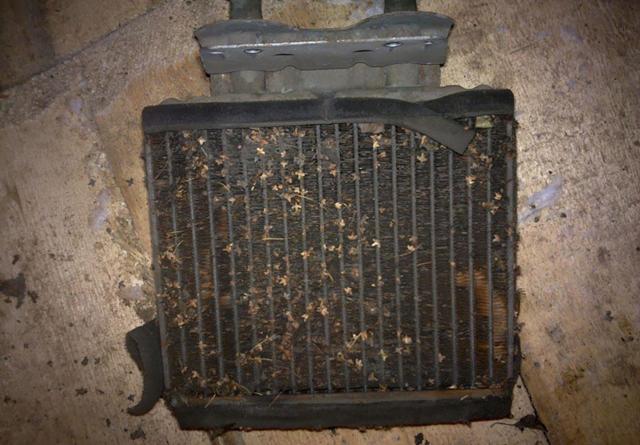 Что часто ломается на Мазда 323 и как это ремонтировать?