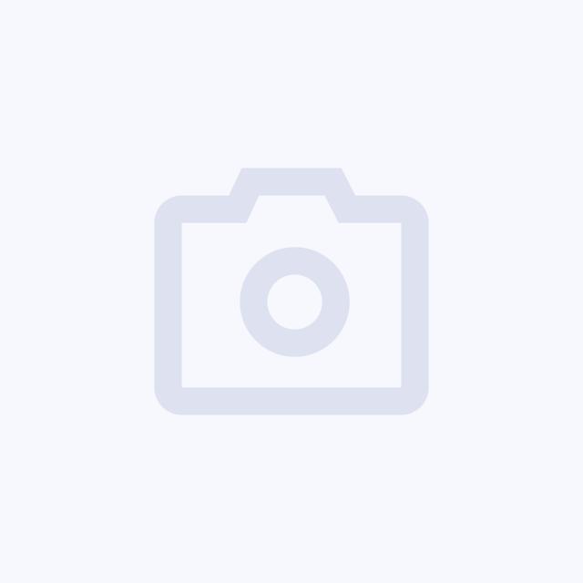 Шаровые опоры Мазда 3: Ключевой элемент подвески