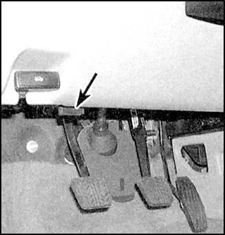 Диагностика, датчики и ошибки Мазда 626: Ищем неисправности самостоятельно