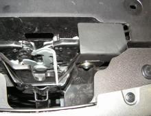 Защита двигателя Мазда 3: Не стоит пренебрегать