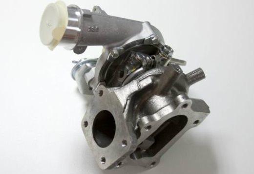 Сколько жрет Мазда cx-7 на сотню: Тестируем разные двигатели