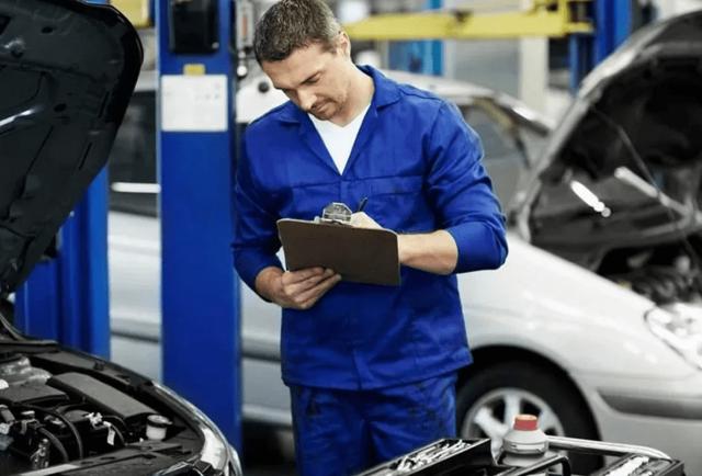 Тех осмотр машины при страховке: какие документы нужны для техосмотра автомобиля, что именно будут проверять