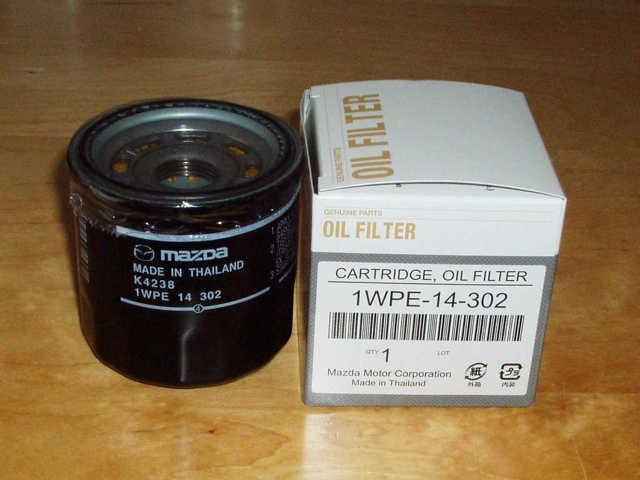 Проверка и замена топливного фильтра Мазда cx-5: Инструкция