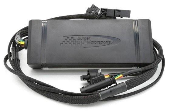 Датчик давления масла и датчик давления в шинах Мазда cx-5:Обзор