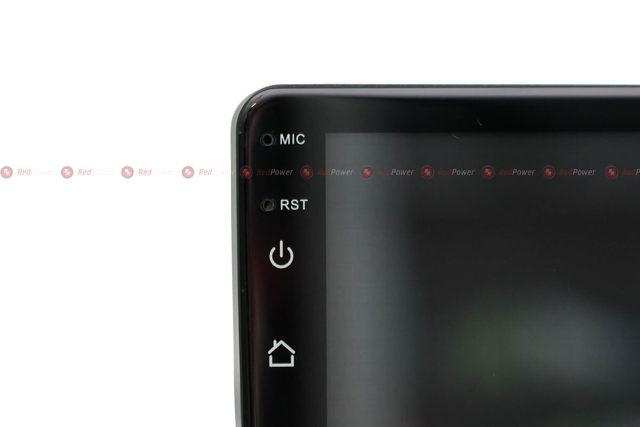 Обзор магнитолы Мазда СХ-5: Мультимедиа на любой вкус
